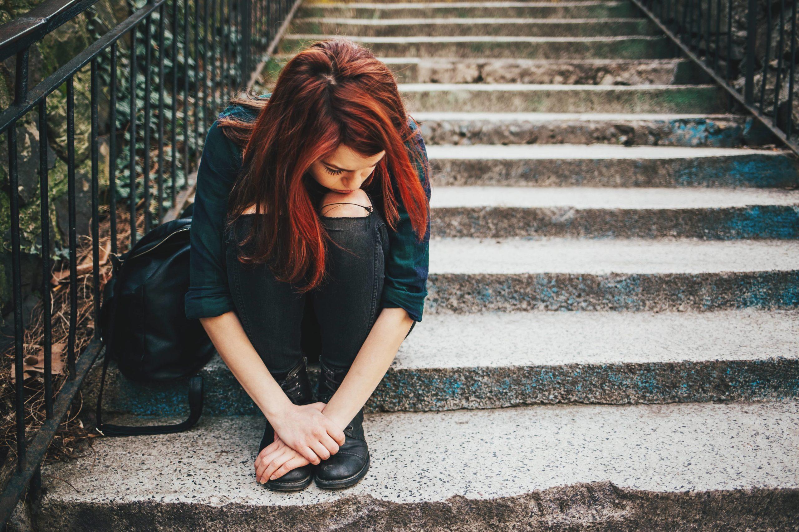 Waarom stress een killer voor je hormonen is